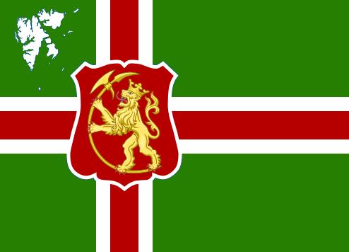 Ucronia la prima guerra locale for Bandiera di guerra italiana