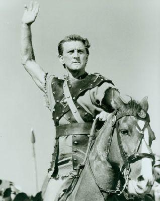Ucronia la vittoria di spartaco - Spartaco roma ...