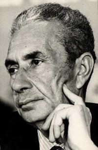 Aldo Moro (1916-2006)