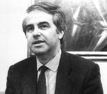 """Mario Chiesa, il primo inquisito dell'inchiesta """"Mani Pulite"""""""