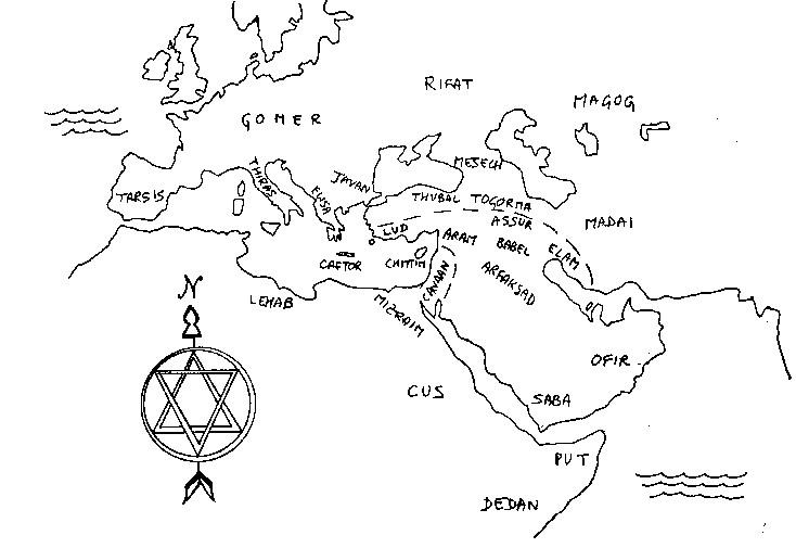 Cartina Muta Della Mesopotamia.Cartina Della Mesopotamia Antica Da Colorare Immagini Colorare