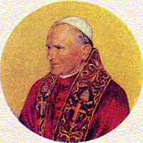 Giovanni Paolo II il Grande
