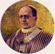 Pio XI il Forte